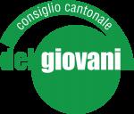 Consiglio Cantonale dei Giovani